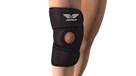 Knee Brace Support by Pegasus