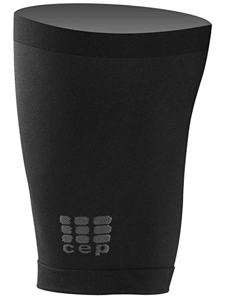 CEP Compression Thigh Sleeves