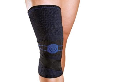 Cooper Knee Alignment Sleeve