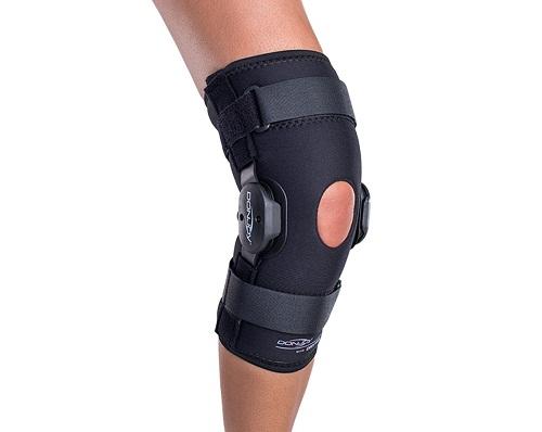 DONJOY ACL Knee Braces