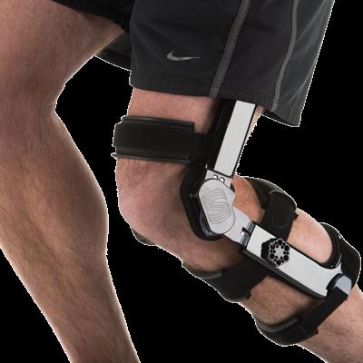 Levitation®2 Knee Brace