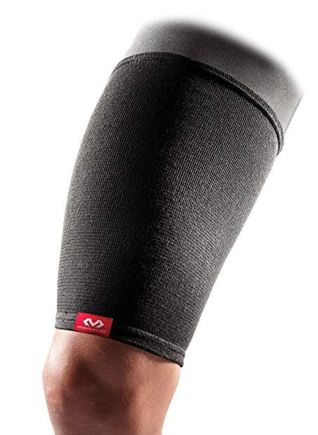McDavid 514 Elastic Thigh Sleeve