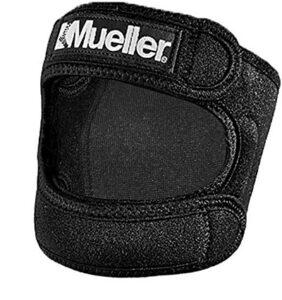 Mueller Max Knee Strap