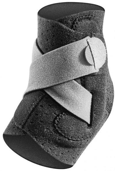 Muller ADJUST-TO-FIT® Ankle Stabilizer