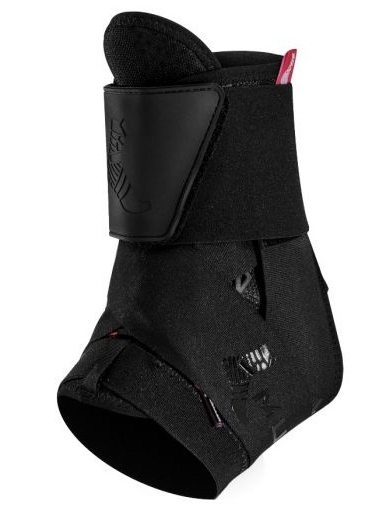 Muller The One® Ankle Brace Premium