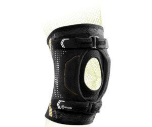 Best Osgood-Schlatter Knee Braces