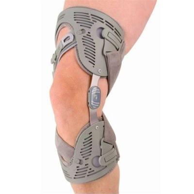 Ossur Unloader One Arthritis Knee Brace
