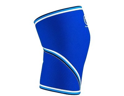 Rehband Rx Original V Knee Sleeve