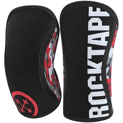 RockTape Knee Sleeve