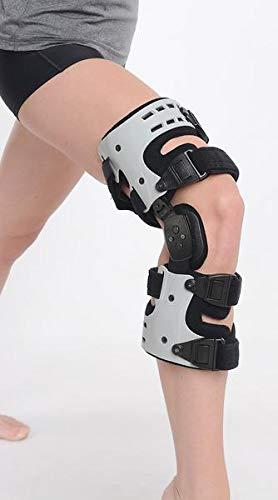 Superior Braces OA Unloader Knee Brace