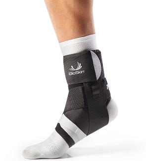 TRILOK™ AnkleBrace for Achilles Tendonitis