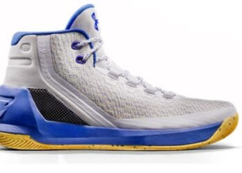 Best Sneakers with Ankle Support