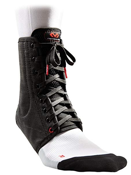 Lace-up Ankle Brace McDavid