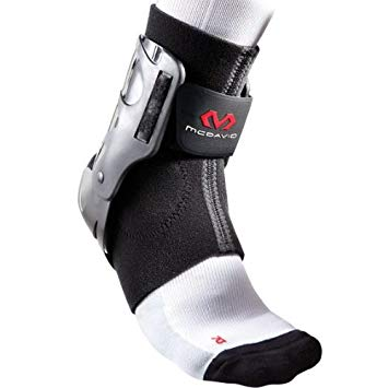 MCDAVID Ankle X Ankle Brace