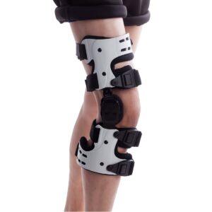 Orthomen OA Unloading Knee Brac