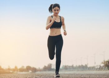 Best Fitness Tracker for Ankle