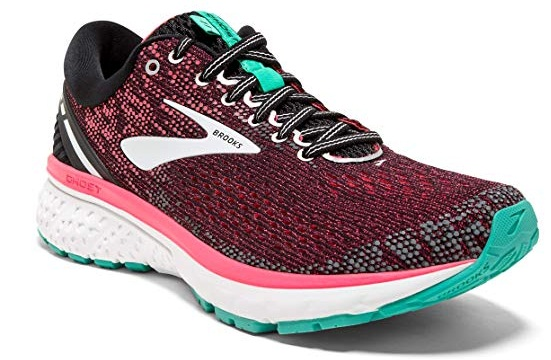 Brooks Ghost11 for Women