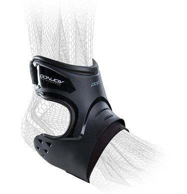 DonJoy Performance POD Ankle Brace