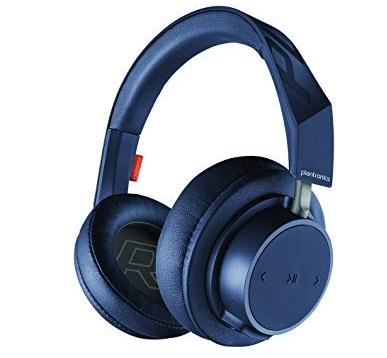 Plantronics Backbeat GO 600
