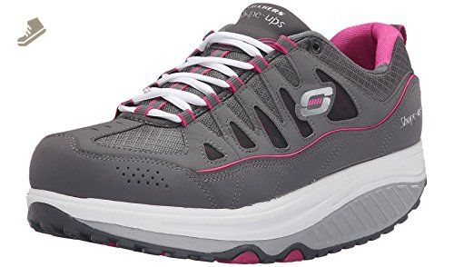 Skechers Shape up Women