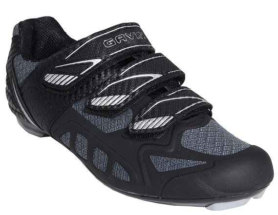 The 7 Best Indoor Cycling Shoes Women's