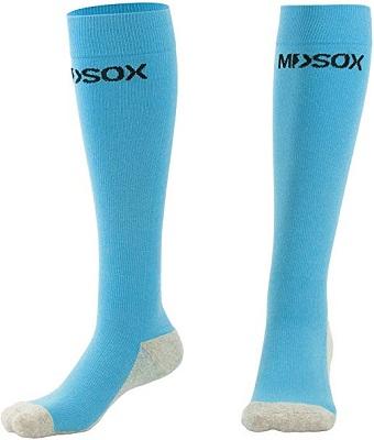 MDSOX Graduated Compression Socks