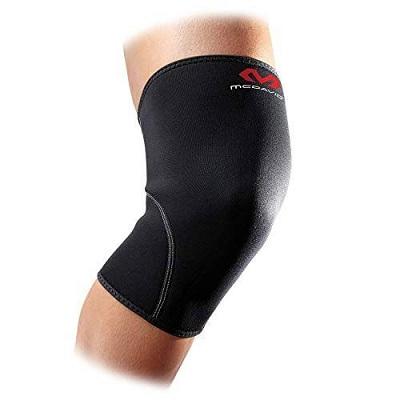 McDavid Compression Knee Sleeve