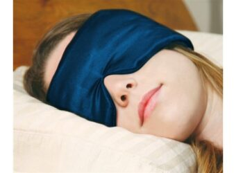 Noise Cancelling Ear Muffs for Sleeping