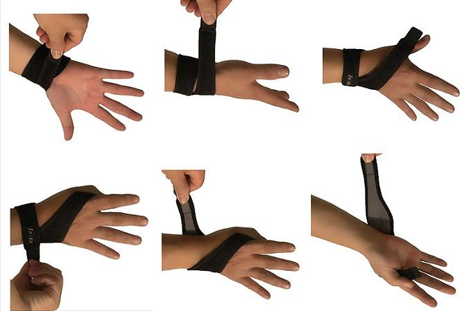 Best Wrist Brace For Ulnar Pain Amp Treatment Plan Your