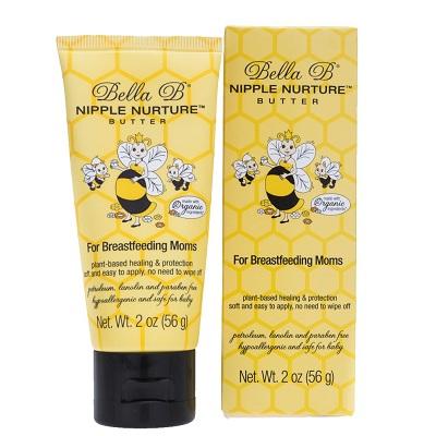 Bella B Nurturing Nipple Butter