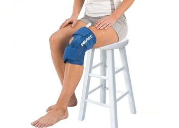 Ice Packs For Knees
