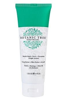 Botani Tree Stretch Mark Removal Cream