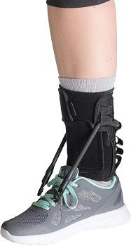FootFlexor AFO Foot Drop Brace
