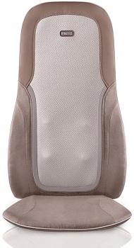 HoMedics, Quad Shiatsu Pro Massage Cushion