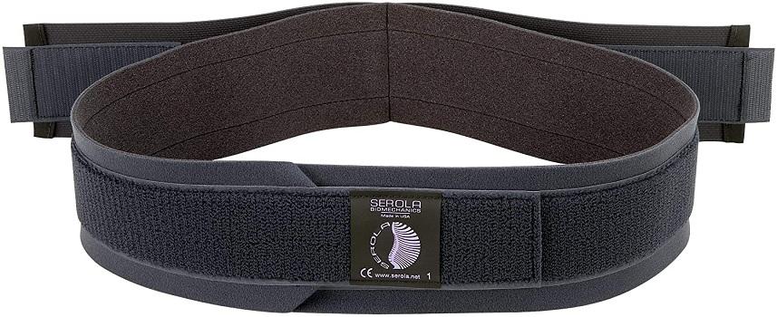 SEROLA® Sacroiliac Belt
