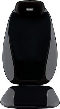 Shiatsu Pro Plus Heated Massage Cushion