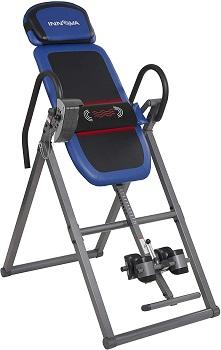 Innova Fitness ITM4800