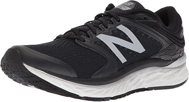 New Balance Men's 1080v8 Fresh Foam Running Shoe