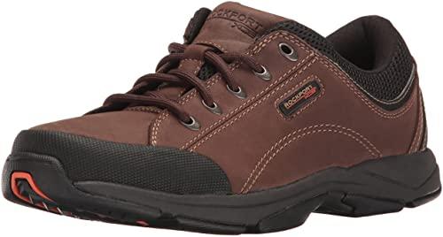 Rockport Men's Rockin Chranson Walking Shoe