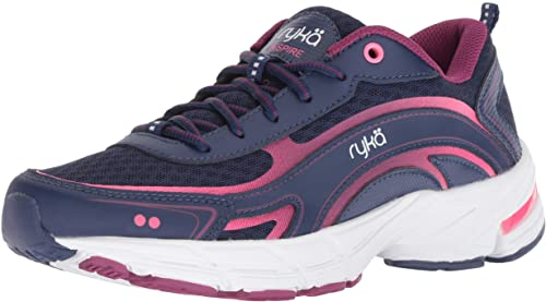 Ryka Inspire Women's Walking
