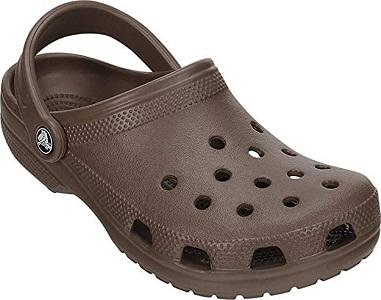 Crocs Classic Clog|Comfortable Slip on Casual Water Shoe - Nurses Shoes