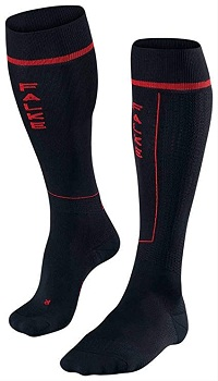 Falke Impulse Running Socks (Women)