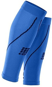 Men's Athletic Compression Run Sleeves