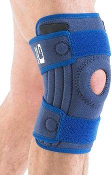 Neo G Knee Brace