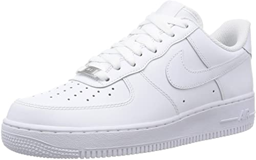 Nike Men's Air Force