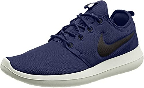 Nike Men's Roshe Two