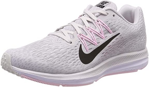 Nike Women's Zoom Winflo 5 Running Shoe