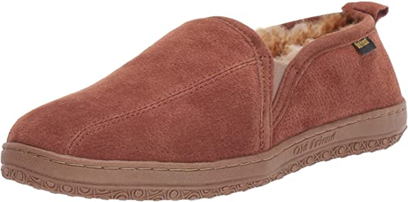 Best Slippers With Arch Support For Men