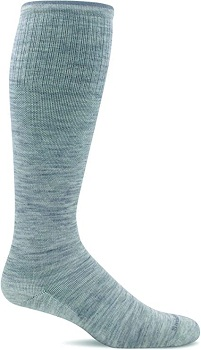 Sockwell Women's Circulator Moderate Graduated Compression Socks