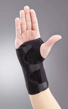 StrictlyStability Wrist Brace